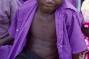 schoolboy, jinja uganda