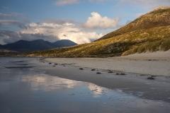 highland beach