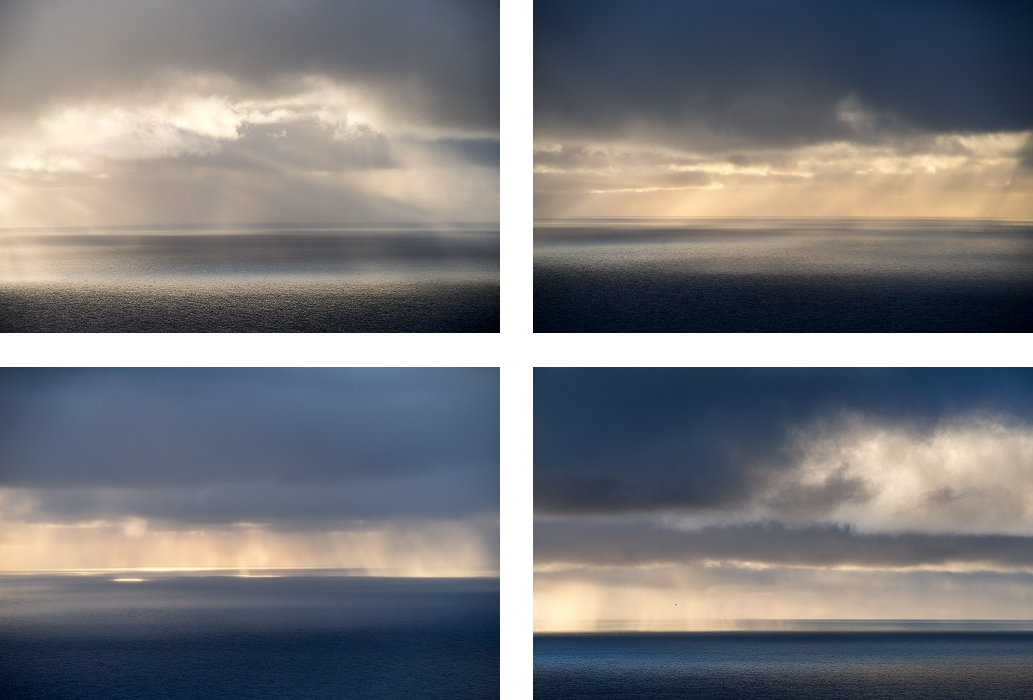 Sea-and-light_v2